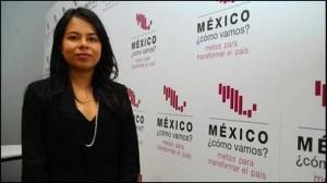 México ¿Cómo vamos? es un colectivo de investigadores integrado por un grupo plural de académicos y expertos en economía y política pública