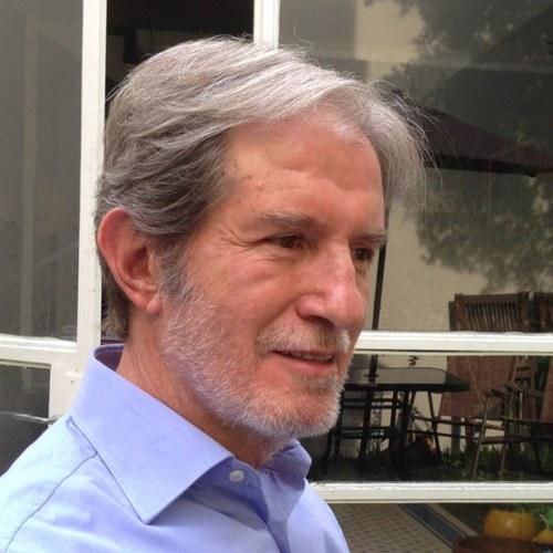 Rodrigo Diez de Sollano