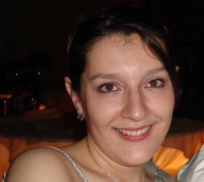 Victoria Rábago