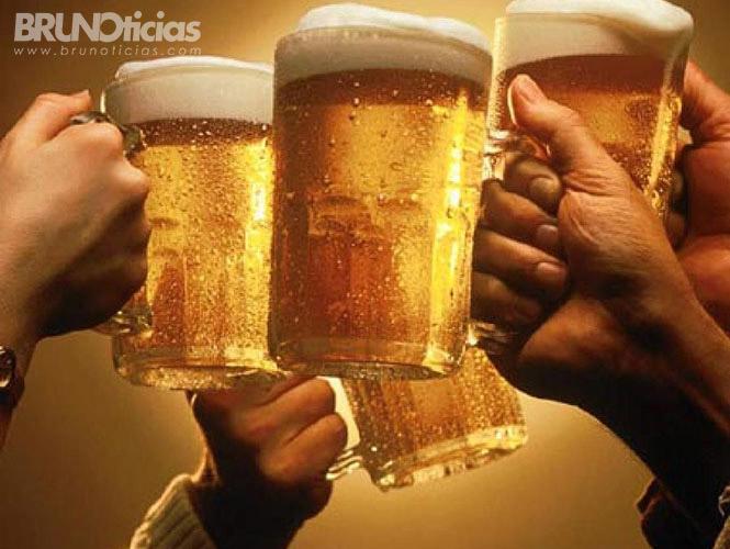 El CINVESTAV coordinara el estudio sobre la cerveza