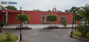 Hacienda1