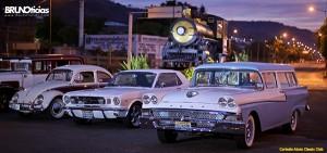 Atoto Autos 4
