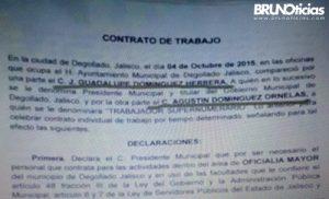 degollado6