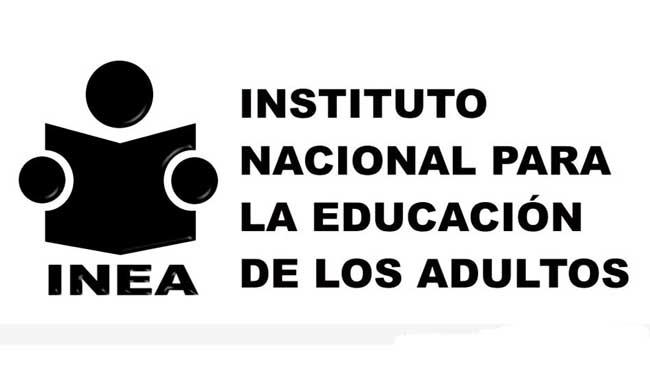Invita INEA a mayores de 15 años a certificarse - Brunoticias
