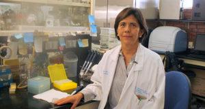 Biopesticidas Dra. Gloria Angélica González -
