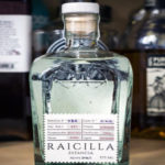 raicilla Jalisco