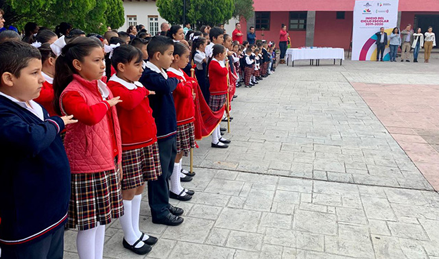 clases Ecuandureo
