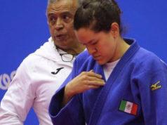 Lenia Ruvalcaba Lima