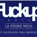 FuckUp Night