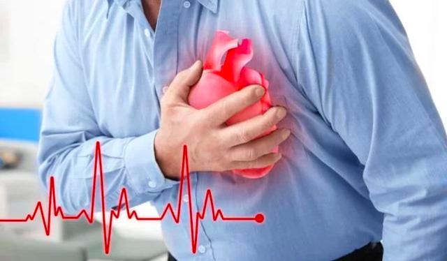 Enfermedades cardiovasculares, primera causa de muerte en México ...