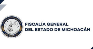 abuso sexual Vinculado FGE Michoacán