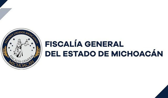 abuso sexual Vinculado FGE Michoacán