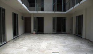 oficinas gobierno municipal de La Piedad