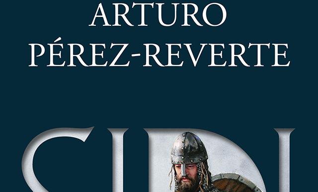 SIDI portada del libro
