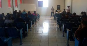 Jornada Cultural Social
