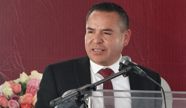 Chalco Francisco Tenorio