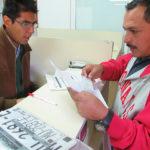 condonaciones multas Michoacan