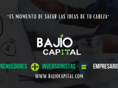 Bajío Capital
