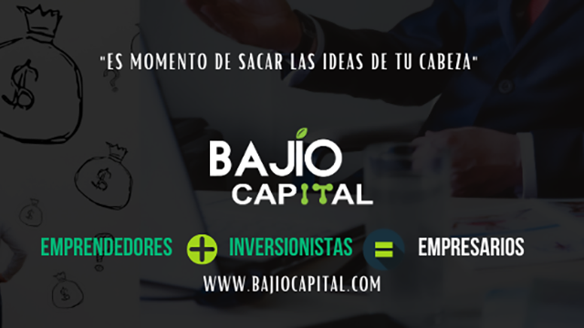 Bajío Capital
