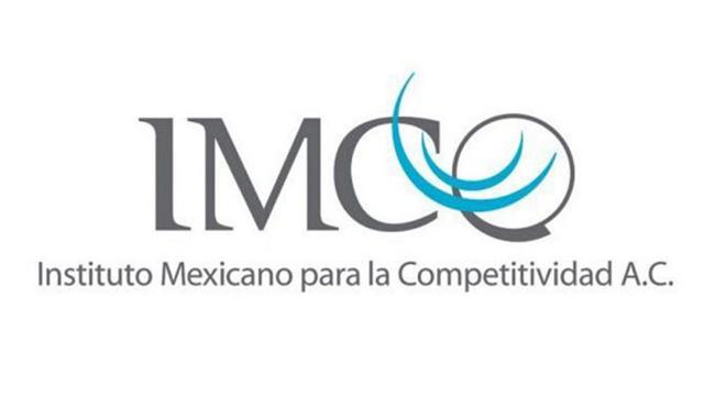 IMCO México