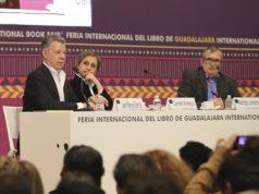 Paz Juan Manuel Santos