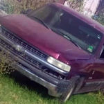 camionetas robadas Angamacutiro 2