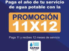 11x12 Ecuandureo
