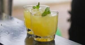 Día Nacional del Tequila 2020