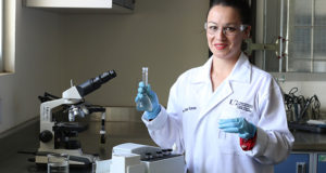 ciencia mujeres