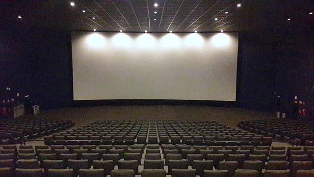 abuso sexual cine