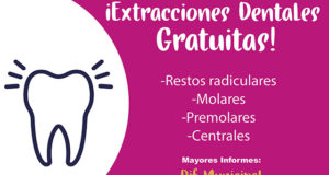 extracciones dentales