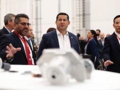 inversiones Guanajuato