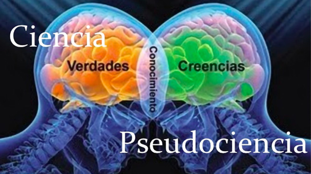 pseudociencias