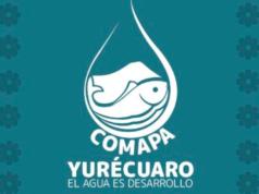 COMAPA Yurécuaro