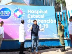 hospital Estatal de Atención COVID-19 (2)
