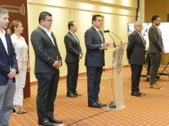Michoacán fondo pandemia economía