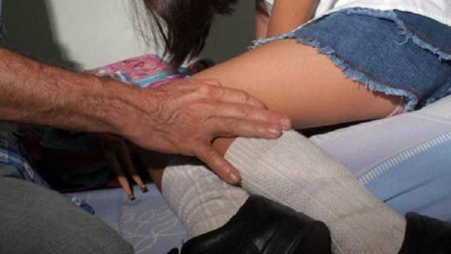 abuso sexual ahijada