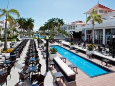 RIU Hoteles