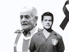 Balcázar Don Tomás