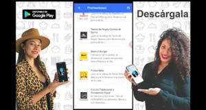 app comercio local La Piedad
