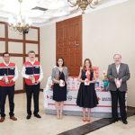 Cruz Roja Jalisco colecta