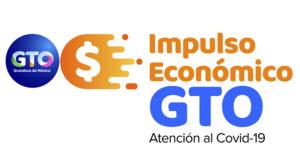 Impulso Económico
