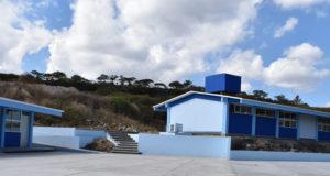 IIFEEM Colegio Bachilleres La Piedad