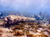 naufragio Quintana Roo