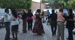 Documental Tango