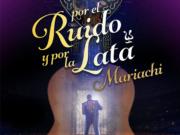 Pepe Aguilar Ruido Lata