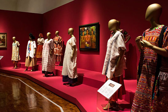Citibanamex cultura