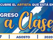 Clases Escuela de Artes La Piedad