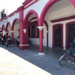 Fiestas Tanhuato