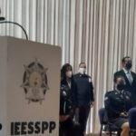 IEESSPP Michoacán